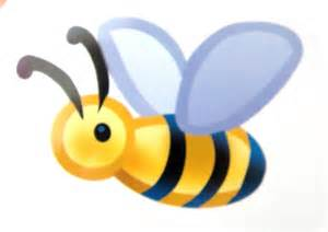 Honey Bee Home Decor Winnie The Pooh Disney Wall Sticker Decor Extra Large