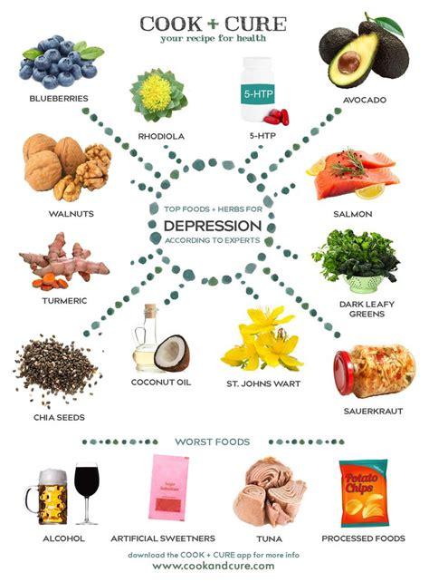 alimentos serotonina best 25 serotonin foods ideas on pinterest increase