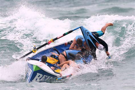 surf boat fails shoreline photos the big picture boston
