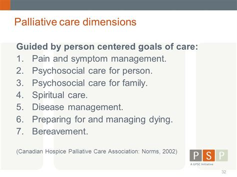 Definition Of Comfort Care by Westin Wall Centre Hotel Ppt
