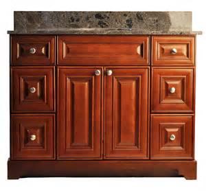42 inch bathroom vanity cabinets lukx bathroom fixtures bold vanities 42 inch vanity