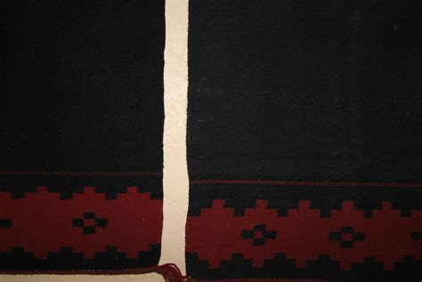 navajo rug dress for sale two navajo dress panels not connected together 681 s navajo rugs for sale