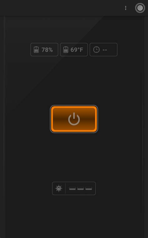 mag light app for android tiny flashlight led android apps on google play