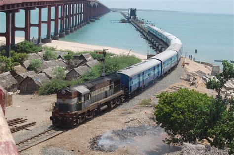indian railways indian railways best advertisement