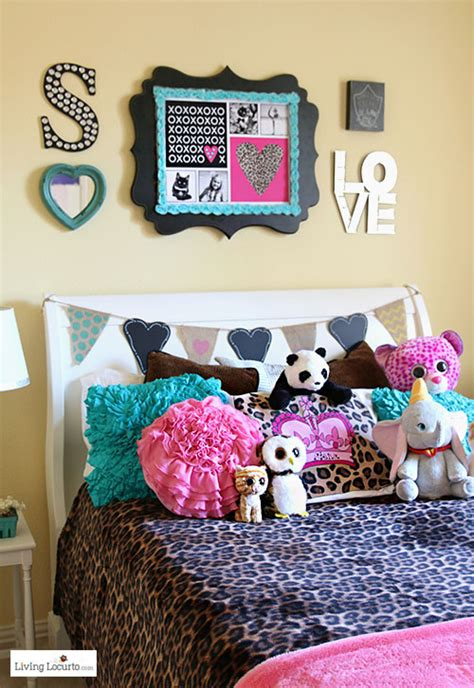 Diy Bedroom Decorating Ideas For Teens girls bedroom wall art ideas living locurto