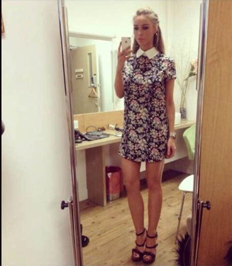 selfie cute teen girl dress 8 luxurious mirror selfie google