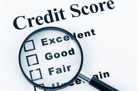 buat kartu kredit tanpa bi checking buat yang pengin beli rumah kpr tanpa bi checking yuk