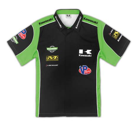 racing shirt sublimated race shirt