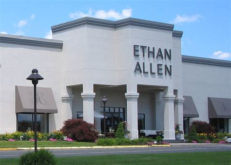 Ct Furniture Stores by Danbury Ct Furniture Store Ethan Allen