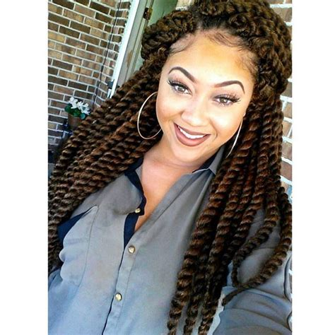 what kind of hair for jumbo twist 176 best images about senegalese twist on pinterest