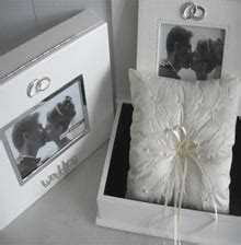 Wedding Anniversary Gifts Dublin by Hermania Kildalkey Hers Meath Wedding