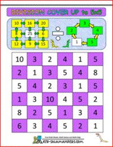 logic board games printable pictures on math games grade 7 easy worksheet ideas
