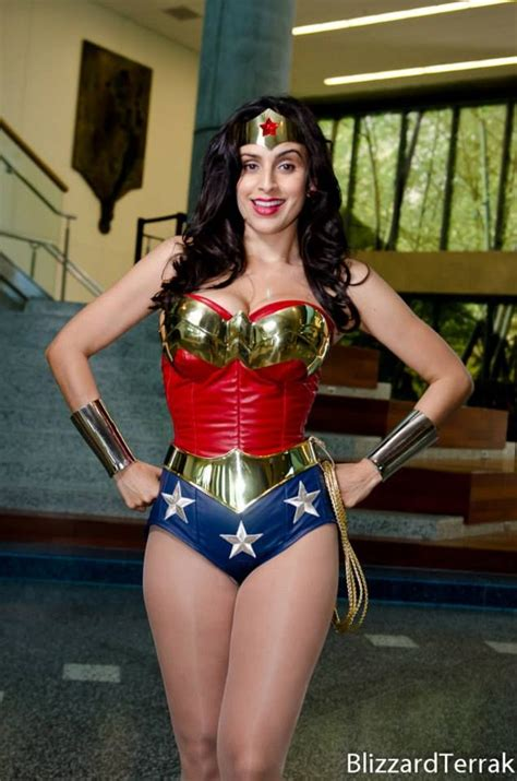buy cosplay costumes up to 60 off timecosplay wonder woman cosplay pinterest wonder woman cosplay