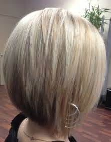 unde layer of hair cut shorter 15 fashionable bob hairstyles with layers pretty designs