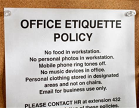 office bathroom etiquette bathroom etiquette at work email workplace etiquette 101