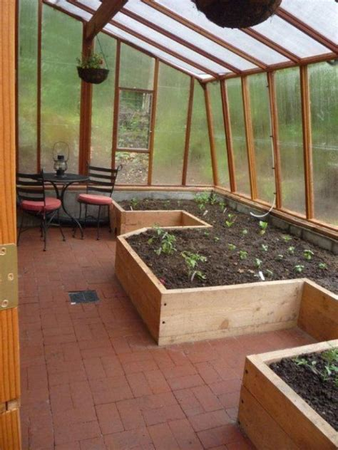 inside greenhouse ideas solite greenhouse kit practical indoor greenhouse space