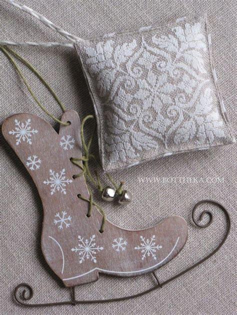 thread pattern en español frostwork lavender pillow cross stitch linen cotton