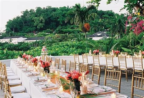 affordable wedding venues ta bay area wedding venue spotlight jamaica resorts from cheap to