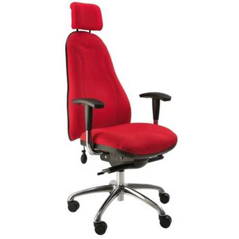 24 Hour Chair Design Ideas Zenith High Back 24 Hour Use Chair