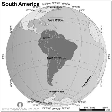 america map black free south america globe map black and white black and