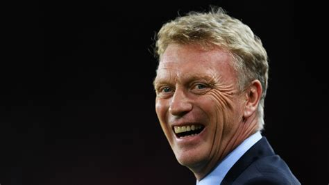 evertons david moyes disgusted by abuse of blackburns gov t says new sanctions will block n korea s source of