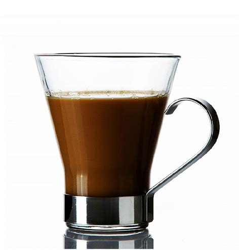 coffee mugs wholesale promotional coffee mugs for sale wholesale