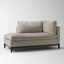 quality of west elm sofas living room furniture and modern living room furniture