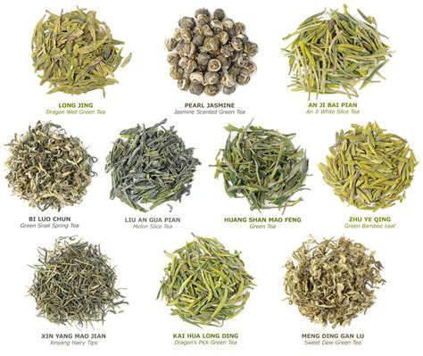 best tea selecting the best green tea for taste and health foodal