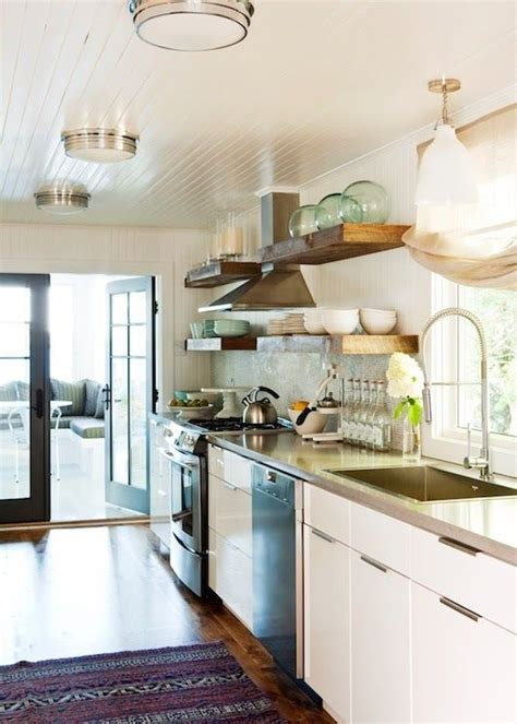 amazing and trendy kitchen ceiling lights amazing and trendy kitchen ceiling lights