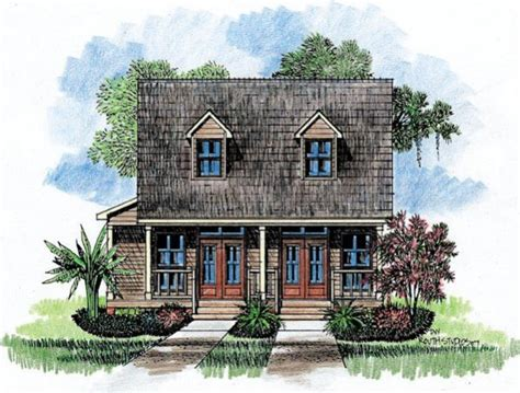 59 best house plans images on country house