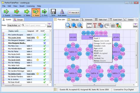 table plan software perfect table seating for weddings diy table plans free software plans free