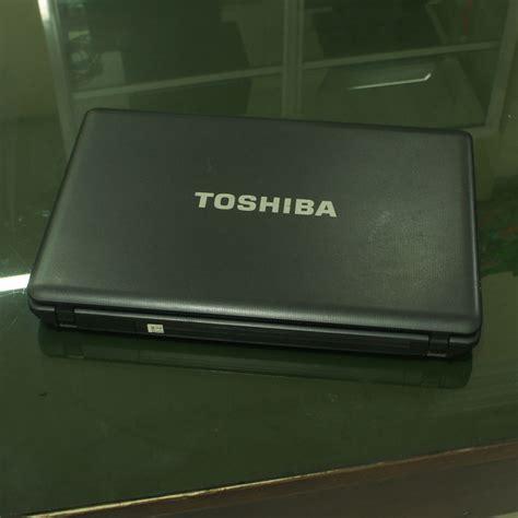 Kipas Laptop Toshiba Satellite C640 toshiba c640 bekas jual beli laptop second sparepart