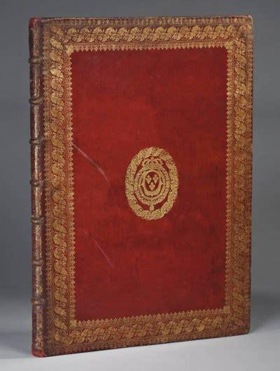 Cabinet Du Roi by Cabinet Du Roi Perrault Charles 1628 1703 Festiva