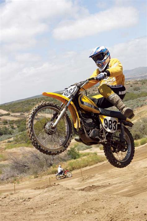 vintage motocross racing vintage motocross racing motorcycle touring