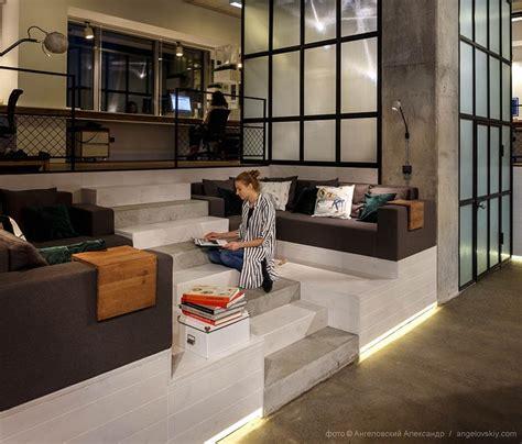 interior designers in usa 化難題為特色的室內設計工作室 187 ㄇㄞˋ點子