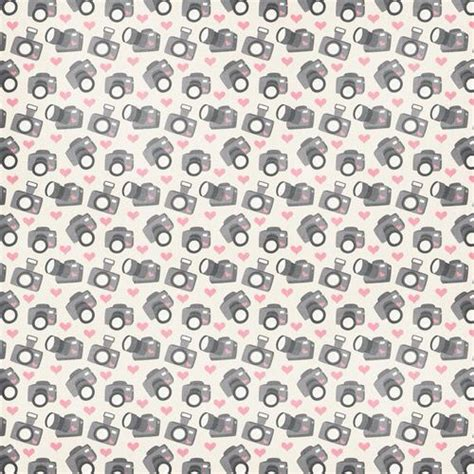 pattern background camera camera wallpaper pattern pinterest camera wallpaper