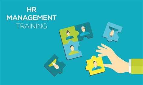 hr management global edulink