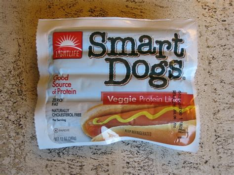 lightlife smart dogs pin by lindeman on products i