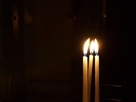 tres llums claire keegan tres llums teresa costa gramunt
