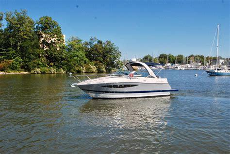 four winns boats seattle 2016 four winns vista 275 power boat for sale www