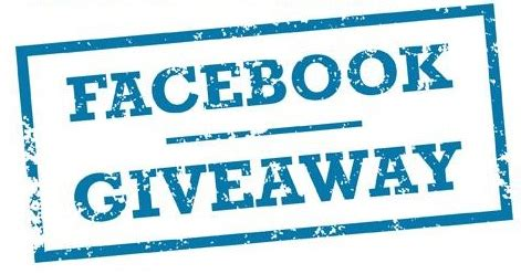 Facebook Giveaway - kinky tees facebook giveawaynappy headed black girl
