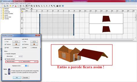 programa para projetar casas melhor programa para projetar casas id 233 ia de design fotos todas imagens de decora 231 227 o e sala de
