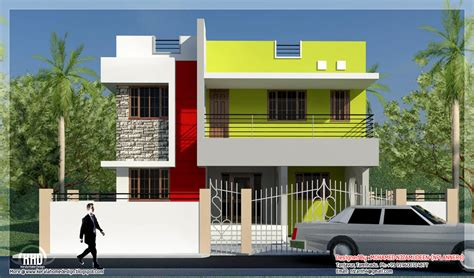 types of building plans home design new build house plans amazing home building plans home