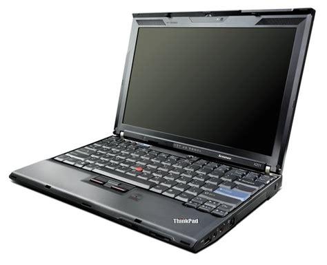 buy lenovo thinkpad   laptop   ghz