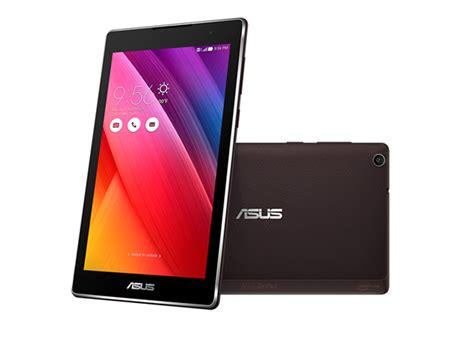 Tablet Asus Zenpad C 7 0 asus zenpad c 7 0 kopen prijzen review nieuws en specs