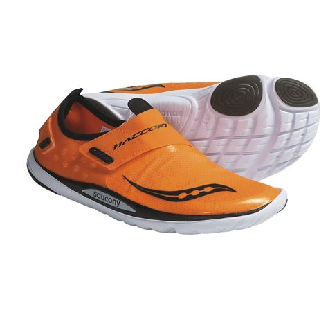 minimal shoes running saucony hattori minimalist running shoes for save 37