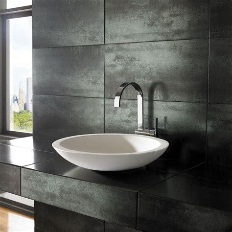 countertop bathroom basins best 25 countertop basin ideas on pinterest bathroom
