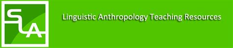 Linguistic Anthropology Essay Topics by Linguistic Anthropology Essay Topics Drureport515 Web Fc2