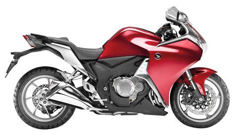 honda bike png honda vfr1200f sport motorcycle bike png image pngpix
