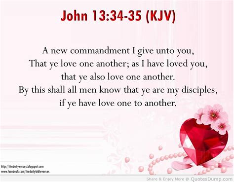 Aboutlove Hc 1 bible quotes about one another bible quote